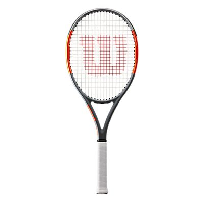 Image of Burn Team 100 Tennisracket