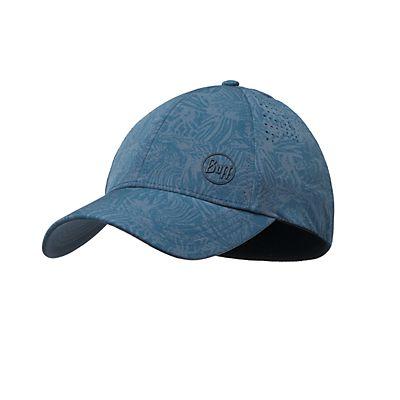 Image of Checkboard Cap