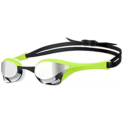 Image of Cobra Ultra Mirror Schwimmbrille