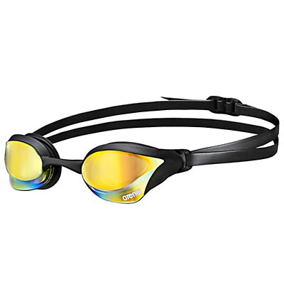 Image of Cobra Core Mirror Schwimmbrille