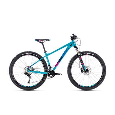 Image of Acess WS SL 16 27.5/29 Damen Mountainbike 17/18