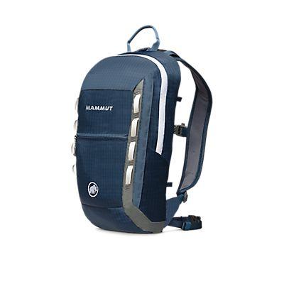 Neon Light 12 L sac à dos de randonnée