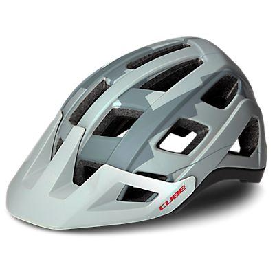 Badger casque de vélo