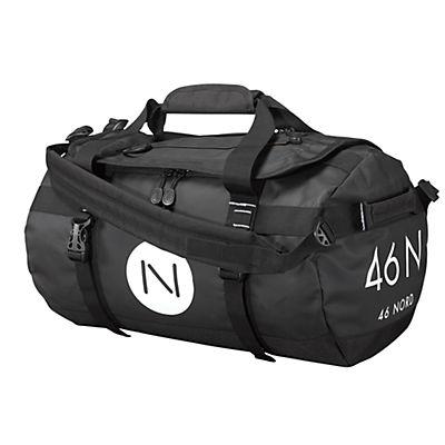 Image of Newham 30 L Duffel