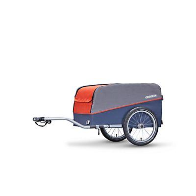 Image of Cargo Anhänger