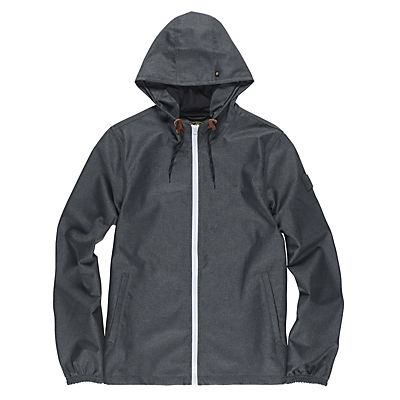 Image of Alder Light Herren Jacke