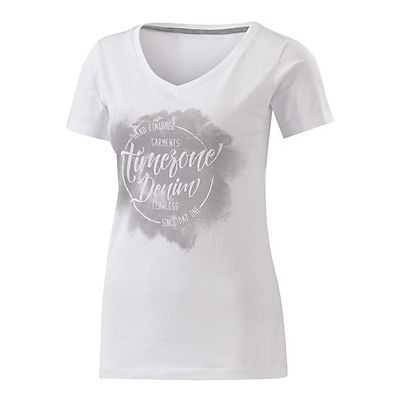Image of Anastacia Damen T-Shirt
