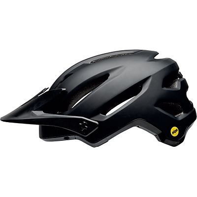 Image of 4forty MIPS Velohelm