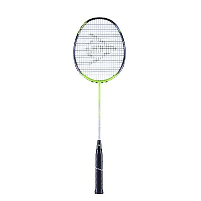 Image of Apex Pro Lite+ G4 Badmintonracket