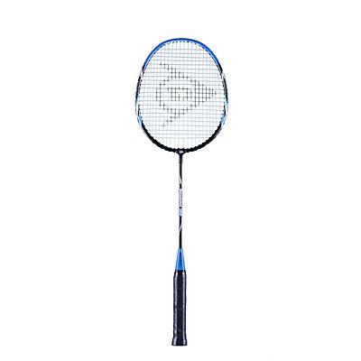Image of Beyond 100 G4 Badmintonracket