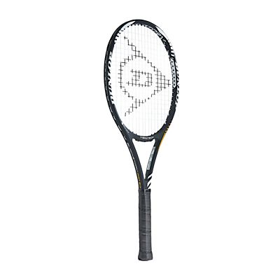 Image of Blackstorm Pro 3.0 Tennisracket