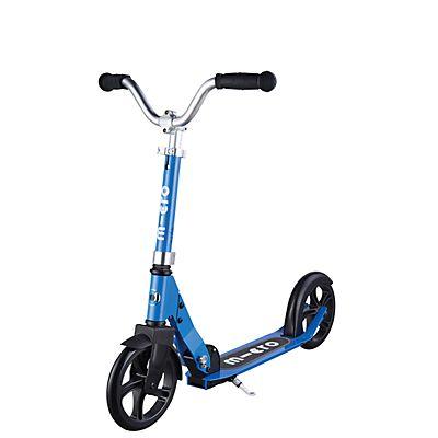 Image of Cruiser Kinder Scooter