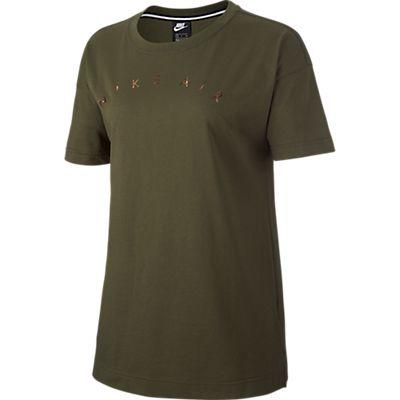 Image of Air Damen T-Shirt