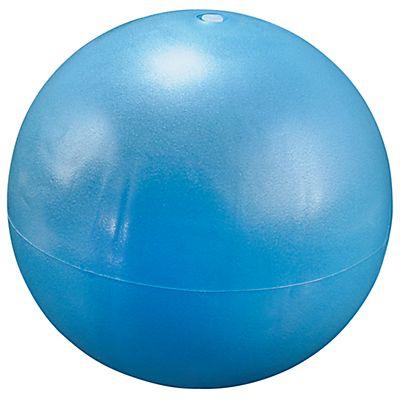 Image of 25 cm Gymnastikball