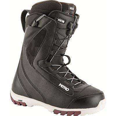 Image of Cuda TLS Damen Snowboardschuh