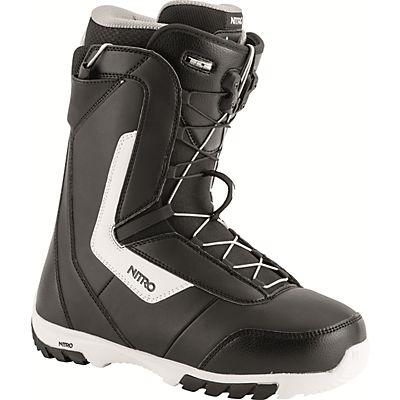 Image of Sentinel TLS Herren Snowboardschuh