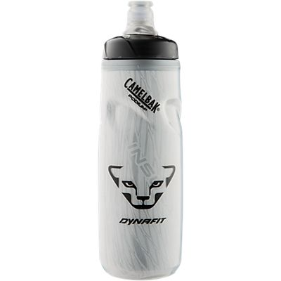 Image of Race Thermo 0.62 L Trinkflasche