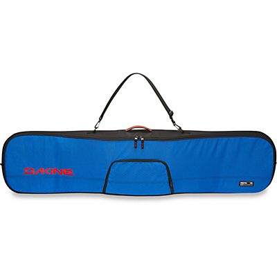 Image of Freestyle Snowboardtasche