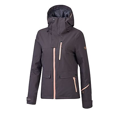 Image of Eclipse Damen Snowboardjacke
