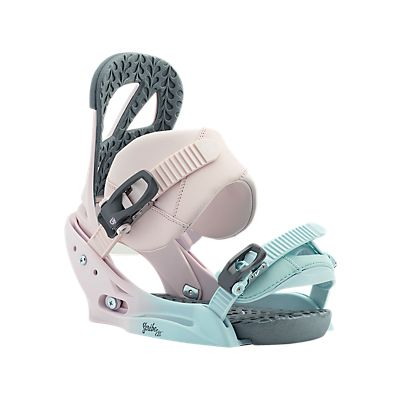 Image of Scribe EST Damen Snowboardbindung