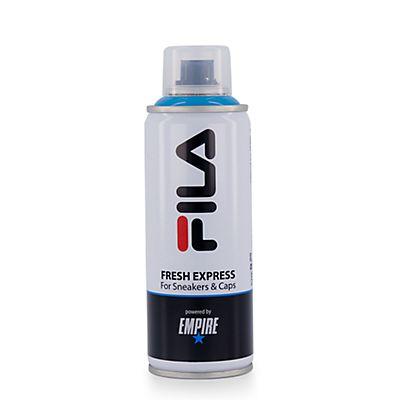 Image of 200 ml Fresh Express Spray