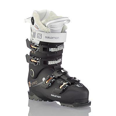 Image of X Pro 90 Damen Skischuh