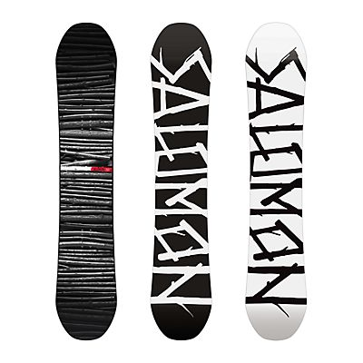 Image of Craft Snowboard 18/19