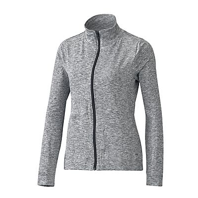 Dinki Dmel B Damen Trainingsjacke