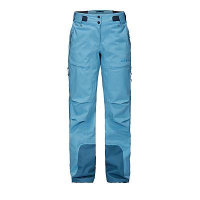 Release pantalon de ski de randonnée femmes