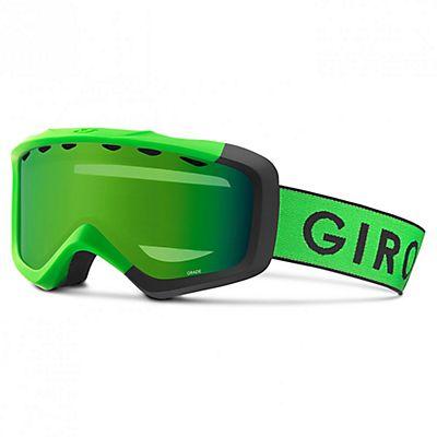 Image of Grade Kinder Skibrille