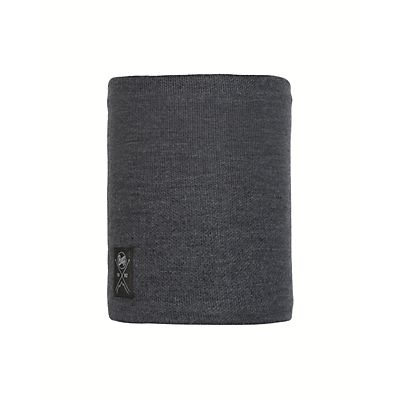 Image of Neo Knitted + Polar Neckwarmer