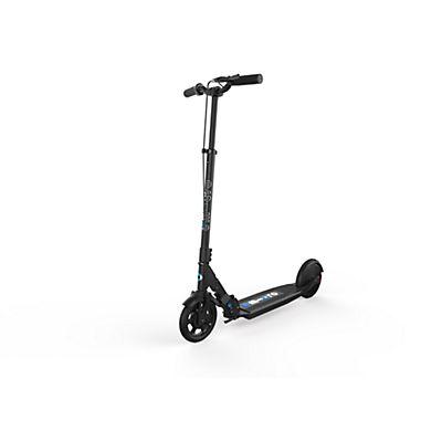 Image of Condor X3 E-Scooter