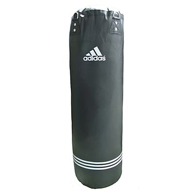Image of Punching Boxsack