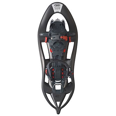 Image of 325 Expedition Schneeschuh