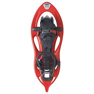 Image of 305 Expedition Schneeschuh
