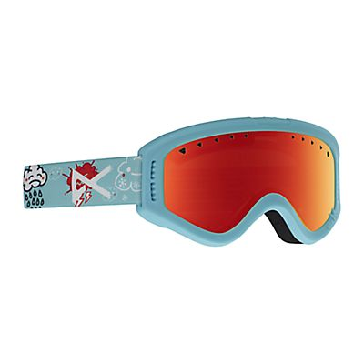 Image of Tracker Kinder Skibrille