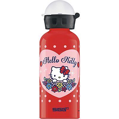 Image of 0.4 L Kinder Trinkflasche