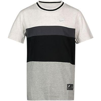 Image of Air Jungen T-Shirt