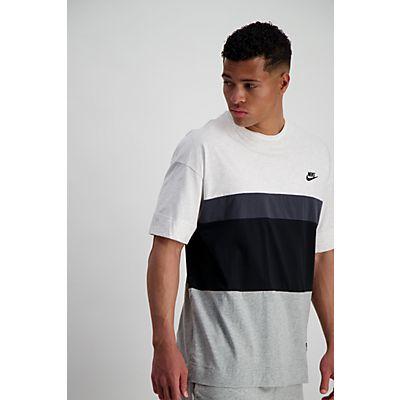 Image of Air Herren T-Shirt