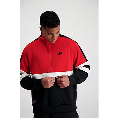 Image of Air Herren Pullover