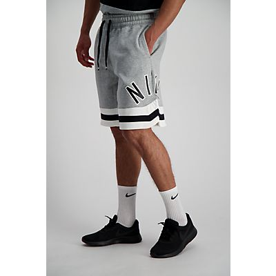 Image of Air Herren Short