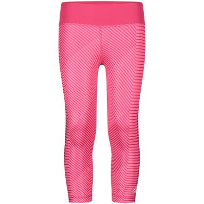 Image of Believe This Mädchen 7/8 Tight