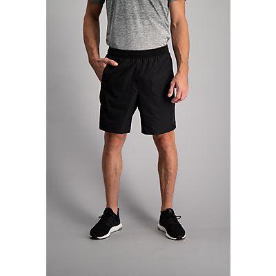 Image of 4KRFT Sport Woven Herren Short