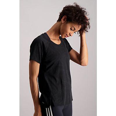Image of Aeroknit Damen T-Shirt