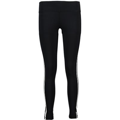 Image of Believe This Damen Tight