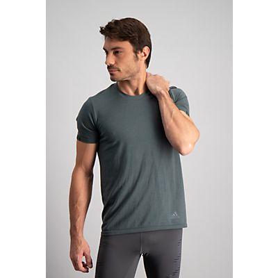 Image of 25/7 Herren T-Shirt