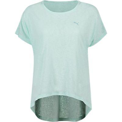 Image of Bold Damen T-Shirt