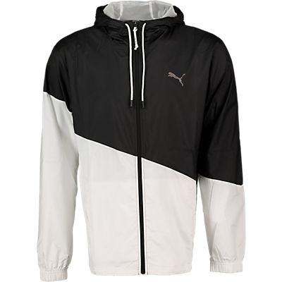Image of A.C.E. Windbreaker Herren Trainingsjacke