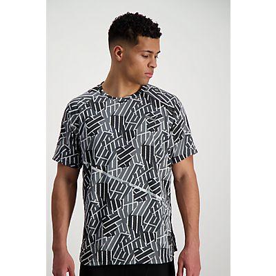 Image of BND Tech Herren T-Shirt