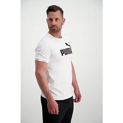 Image of Amplified Herren T-Shirt